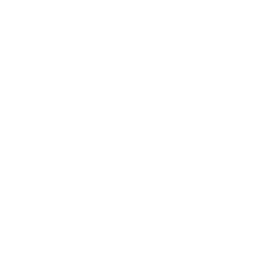 hikers icon